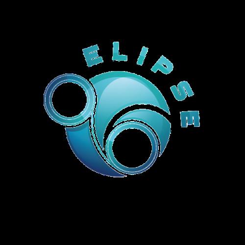 ELIPSE Logo